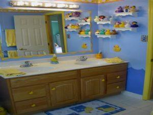 Rubber Duck Bathroom Set Awesome Rubber Ducky Bathroom Decor Home Interior Design Gallery