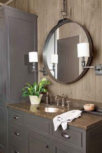 Rustic Bathroom Pictures Incredible Rustic Bathroom Decor Ideas Rustic Modern Bathroom Designs Picture