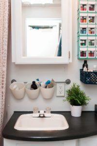 Rv Bathroom Accessories Fascinating Camper Kitchen Accessories Inspirational Rv Bathroom Accessories Collection