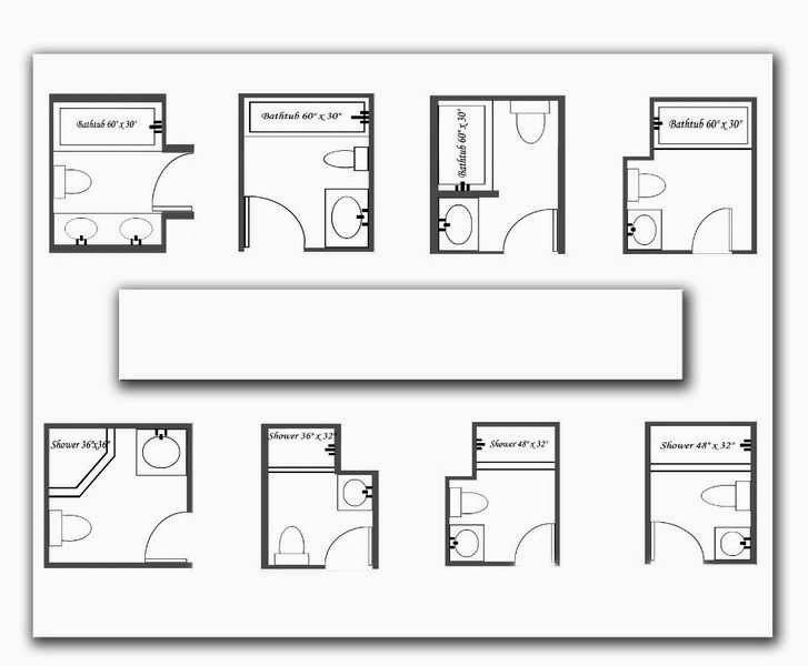 amazing 6x8 bathroom layout portrait bathroom design ideas gallery rh bridgeportbenedumfestival com 6X6 Bathroom Layout 5X8 Bathroom Layout