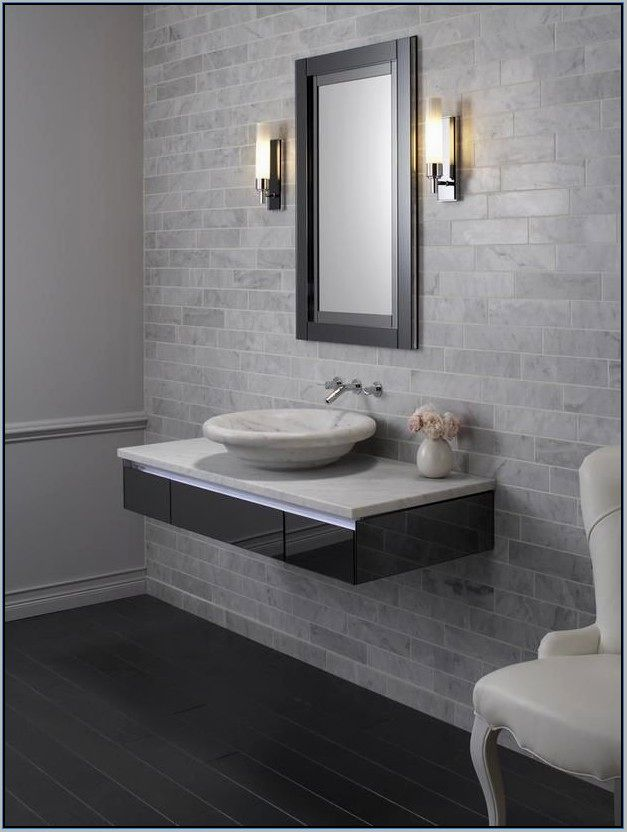 sensational ada compliant bathroom vanity décor-Awesome Ada Compliant Bathroom Vanity Gallery