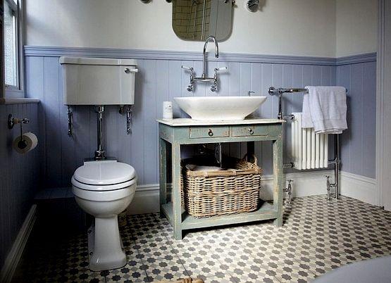 sensational bathroom drain smells pattern-Awesome Bathroom Drain Smells Wallpaper