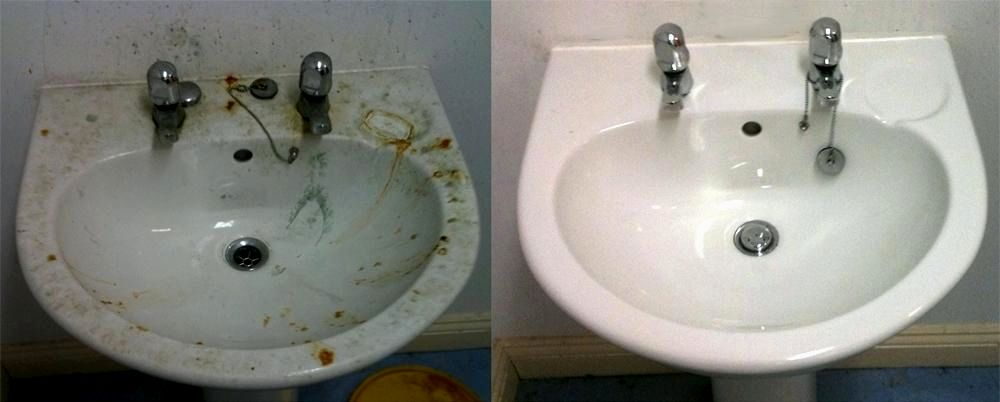 sensational bathroom drain smells wallpaper-Awesome Bathroom Drain Smells Wallpaper