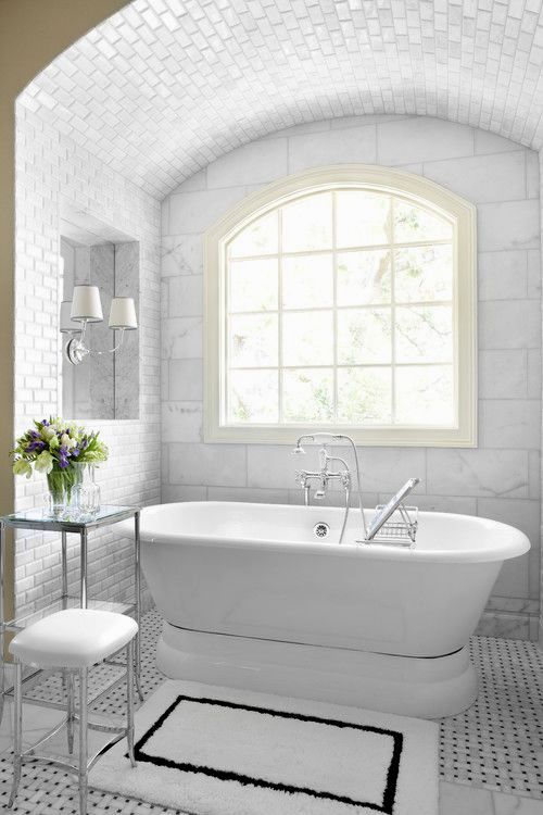 sensational bathroom fan quiet décor-Superb Bathroom Fan Quiet Ideas