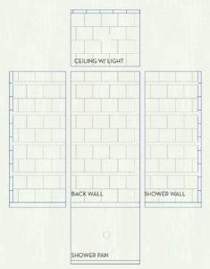 sensational bathroom floor tile patterns online-Best Of Bathroom Floor Tile Patterns Design