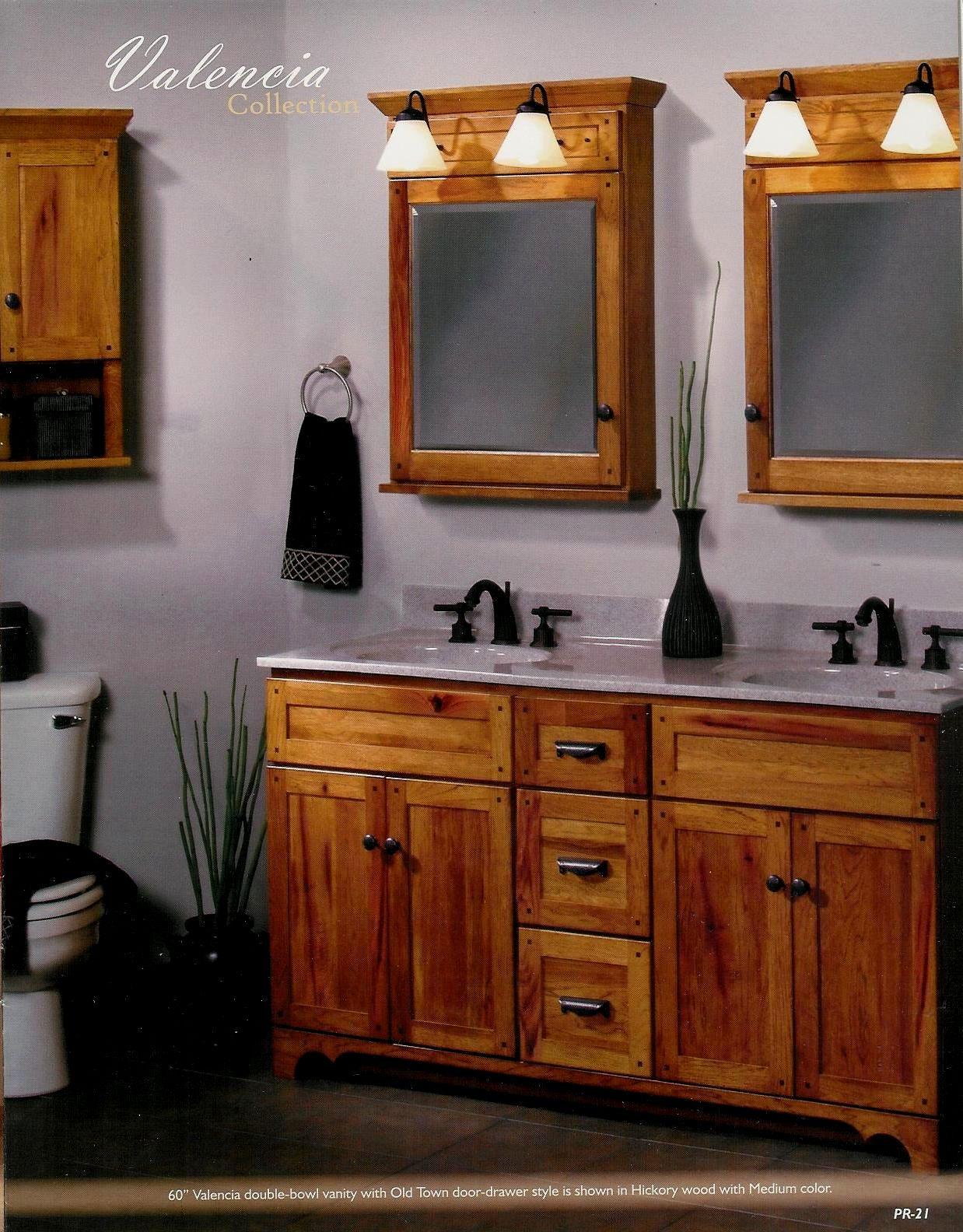 sensational bathroom medicine cabinet construction-Fascinating Bathroom Medicine Cabinet Layout