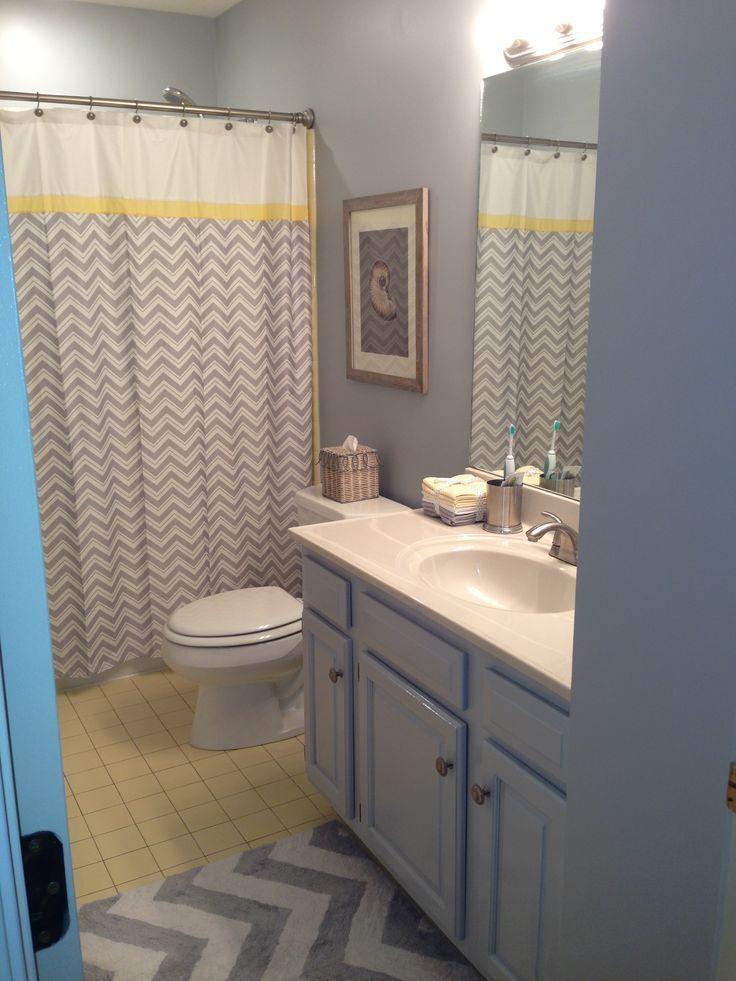 sensational bathroom odor eliminator decoration-Fantastic Bathroom Odor Eliminator Decoration