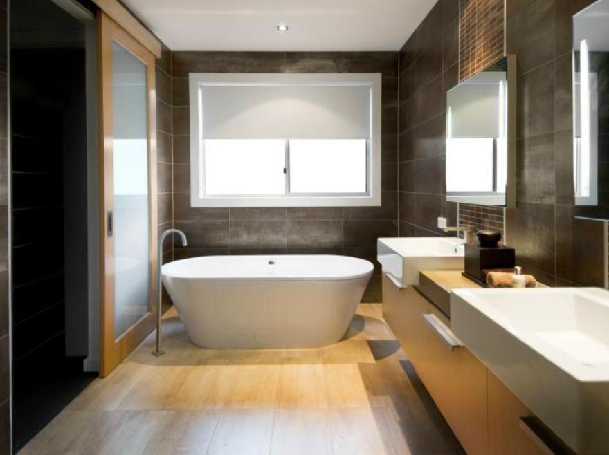 sensational bathroom remodel las vegas inspiration Cool Bathroom