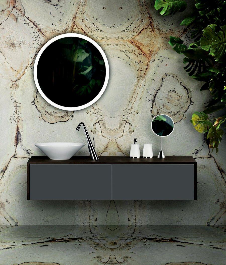 sensational bathroom remodel phoenix online-Terrific Bathroom Remodel Phoenix Pattern