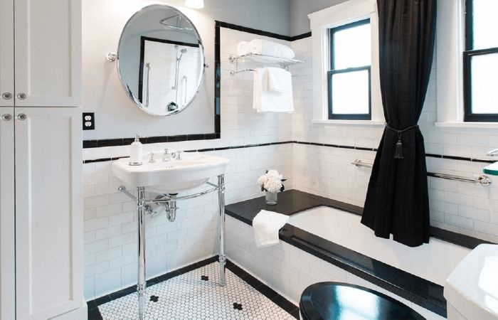 Exceptional Sensational Bathroom Remodel San Jose Ca Image Fresh Bathroom Remodel San  Jose Ca Model