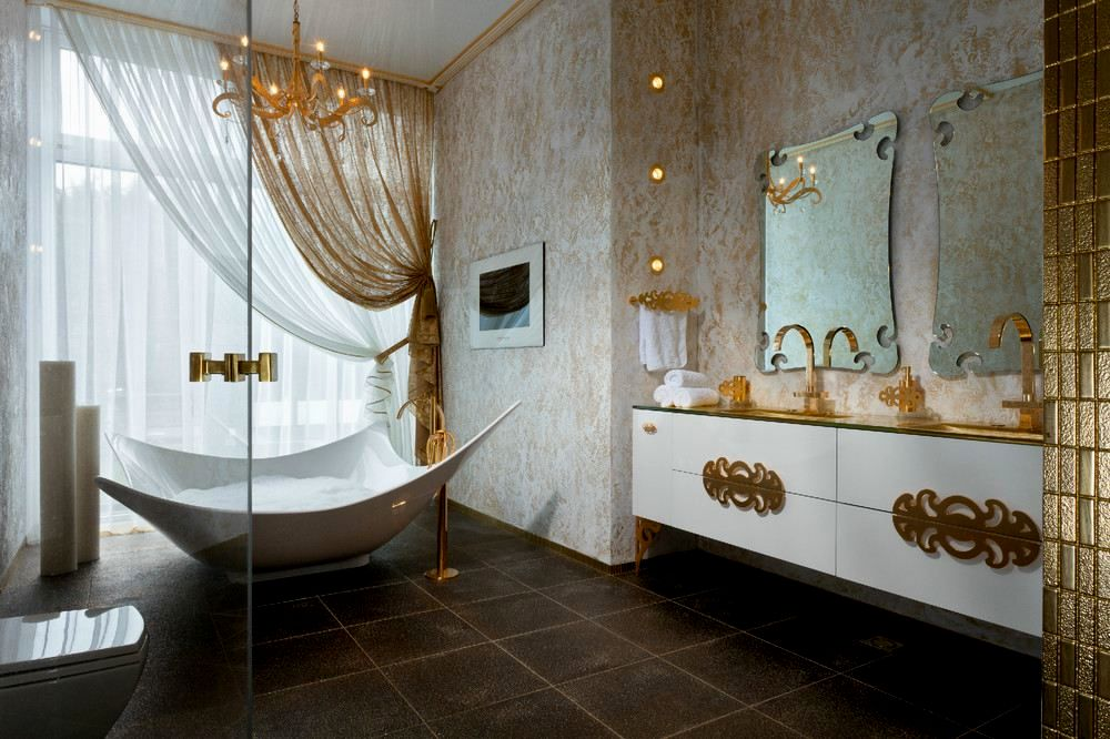 Sensational Bathroom Remodeling Nashville Tn Décor Fantastic Design