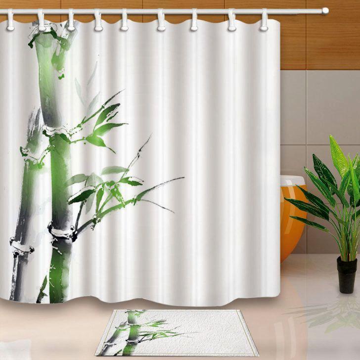 sensational bathroom shower hardware online-Fresh Bathroom Shower Hardware Architecture