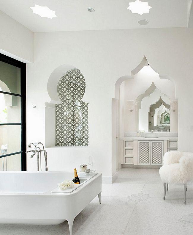 sensational bathroom tub tile model-Excellent Bathroom Tub Tile Wallpaper