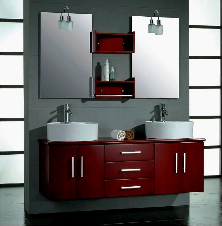 sensational bathroom vanities online photograph-Elegant Bathroom Vanities Online Image