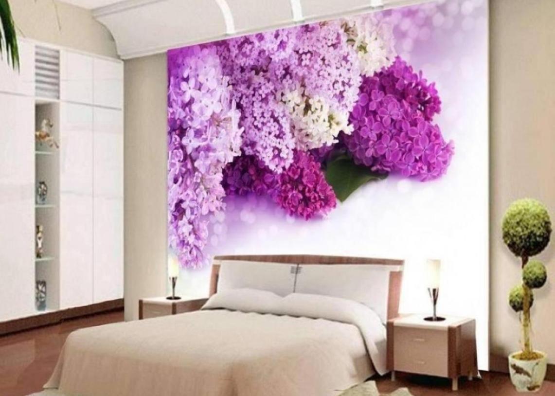 sensational bright bathroom ideas wallpaper-Fresh Bright Bathroom Ideas Wallpaper