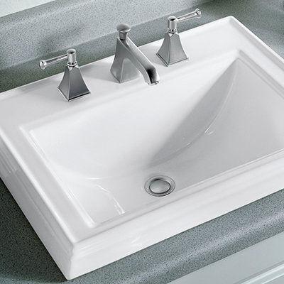 sensational cast iron bathroom sink décor-Superb Cast Iron Bathroom Sink Layout