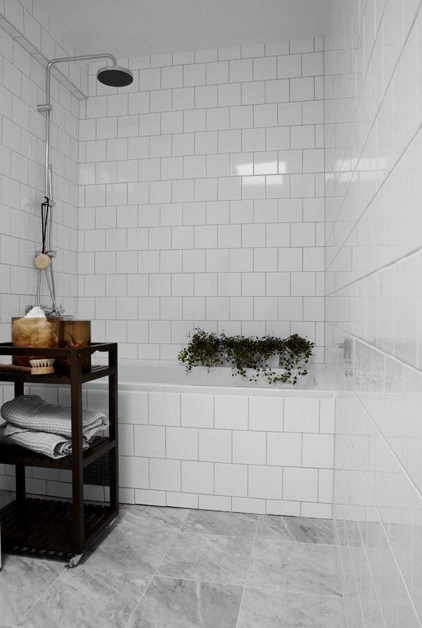 sensational cheap bathroom floor tiles architecture-Fascinating Cheap Bathroom Floor Tiles Photo