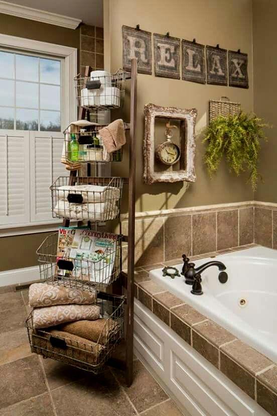 sensational country bathroom designs photograph-Beautiful Country Bathroom Designs Portrait