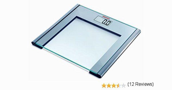 sensational digital bathroom scale reviews plan-Top Digital Bathroom Scale Reviews Collection