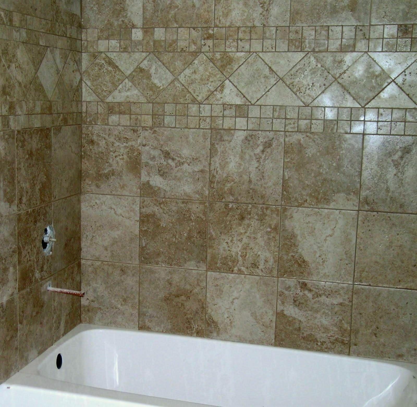 sensational floor tiles bathroom model-Fascinating Floor Tiles Bathroom Concept