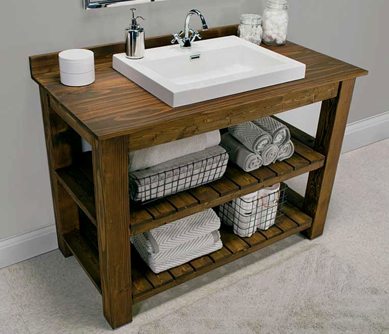 sensational furniture bathroom vanity concept-Amazing Furniture Bathroom Vanity Concept