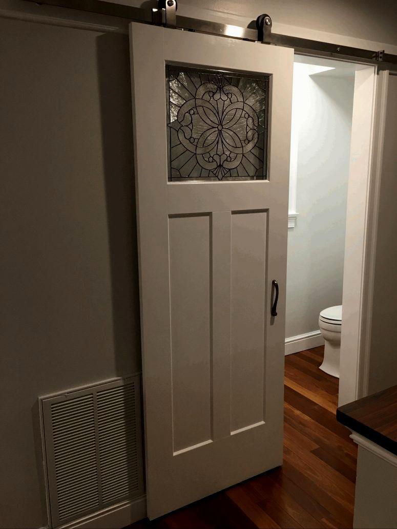 sensational grey bathroom floor tiles model-Inspirational Grey Bathroom Floor Tiles Portrait