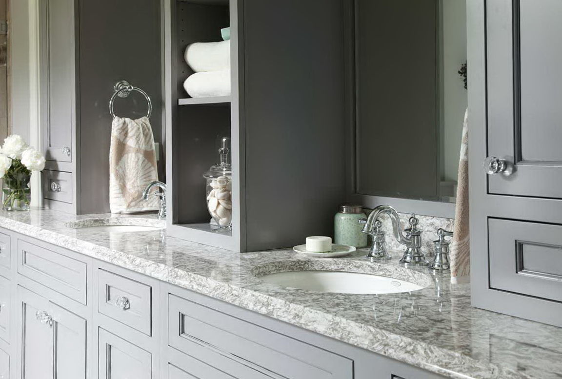 sensational houston tx bathroom remodeling decoration-Latest Houston Tx Bathroom Remodeling Architecture