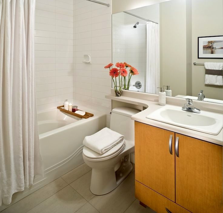 Cute how much does it cost to remodel a small bathroom - How much for small bathroom remodel ...