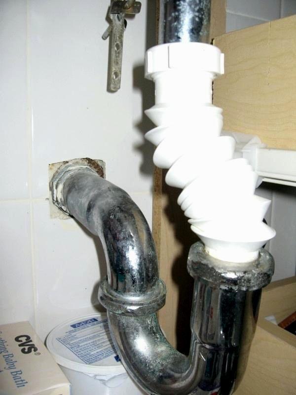 sensational how to install a bathroom faucet inspiration-Best How to Install A Bathroom Faucet Photo