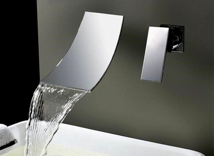 sensational how to install bathroom faucet photograph-New How to Install Bathroom Faucet Photograph