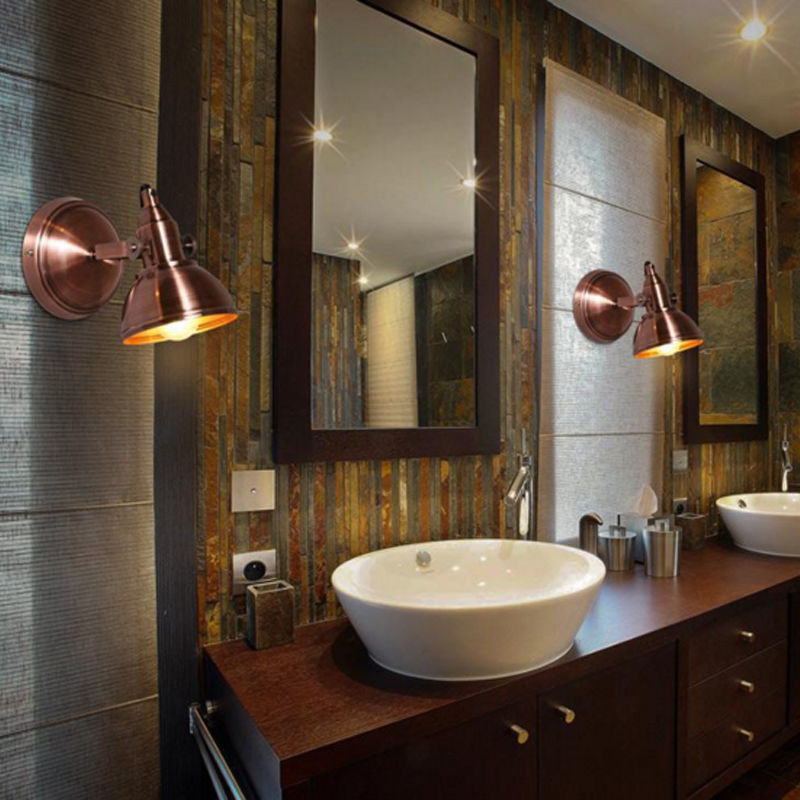 sensational how to paint a bathroom collection-Modern How to Paint A Bathroom Online