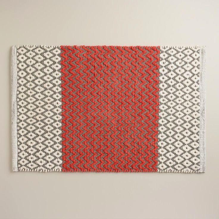 sensational kohls bathroom rugs pattern-Modern Kohls Bathroom Rugs Online