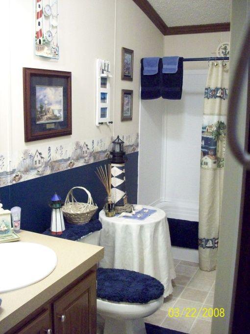 sensational lighthouse bathroom rugs photograph-Stunning Lighthouse Bathroom Rugs Model