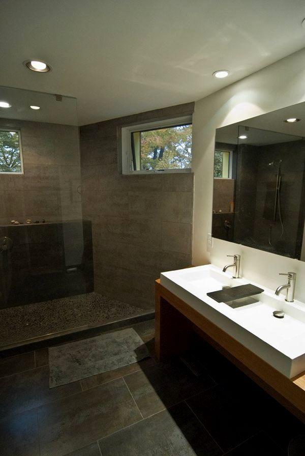 sensational method bathroom cleaner architecture-Best Method Bathroom Cleaner Ideas