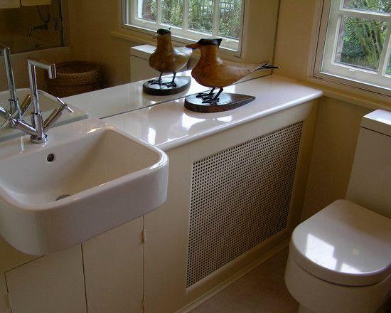 sensational oakley bathroom sink ideas-Excellent Oakley Bathroom Sink Concept