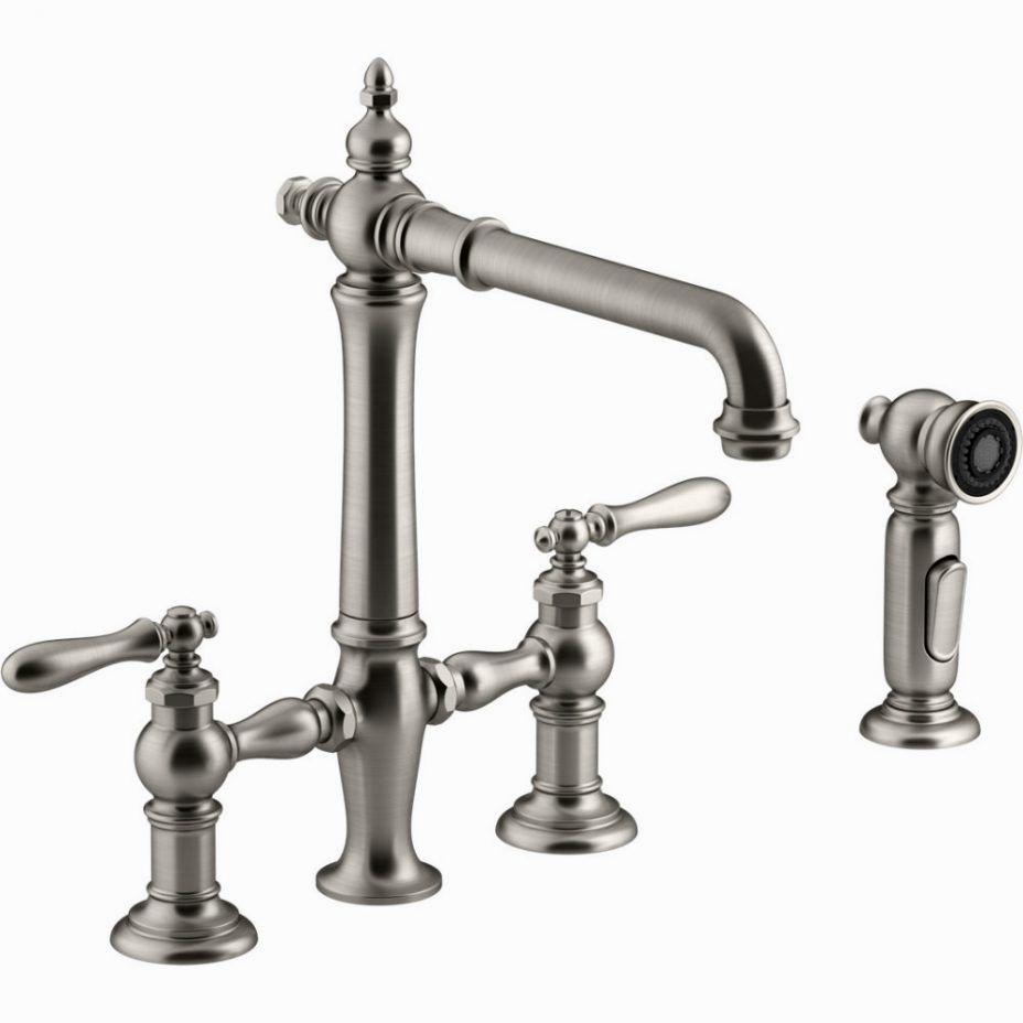 sensational old fashioned bathroom faucets design-Top Old Fashioned Bathroom Faucets Décor