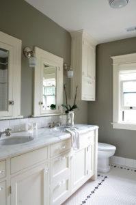 sensational organize bathroom counter pattern-Incredible organize Bathroom Counter Décor