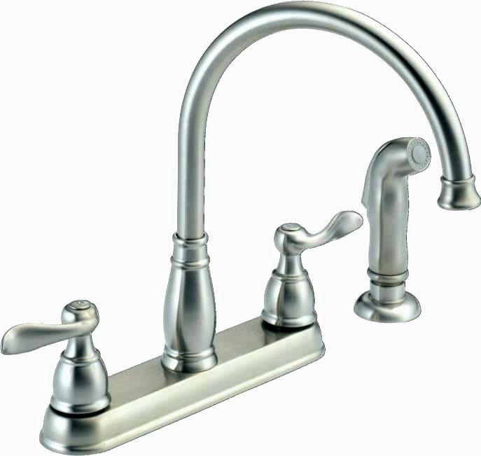 sensational peerless bathroom faucet repair plan-Luxury Peerless Bathroom Faucet Repair Wallpaper