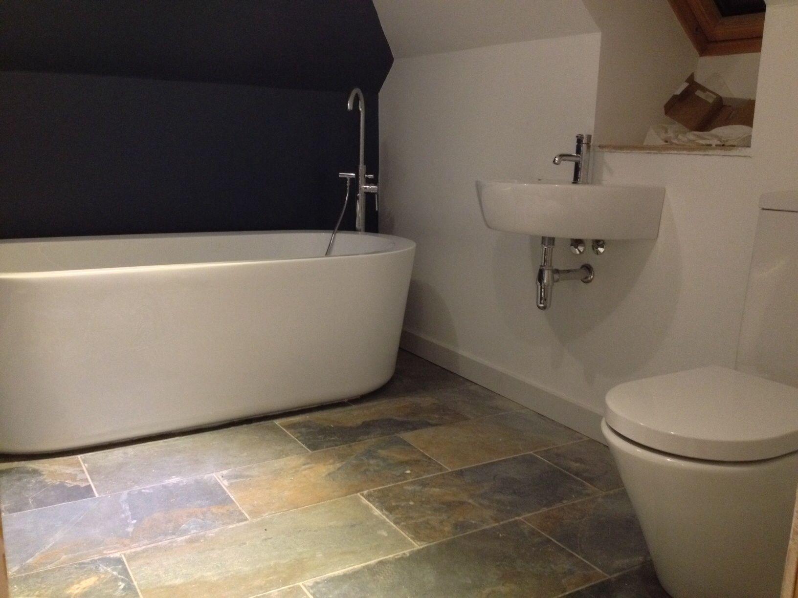 sensational plum bathroom accessories image-Cool Plum Bathroom Accessories Image