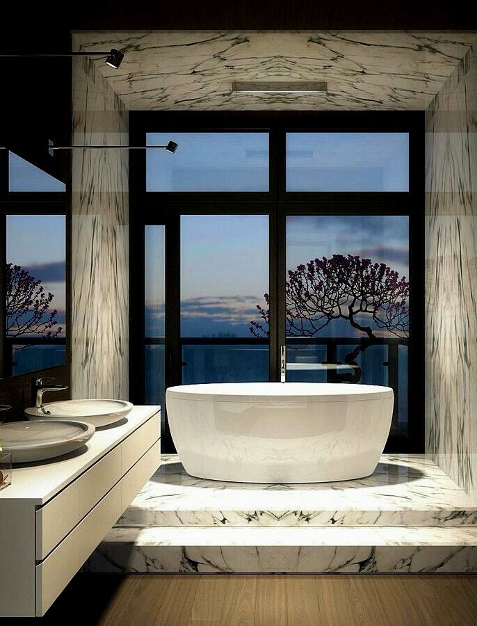 sensational polo bathroom sets architecture-Amazing Polo Bathroom Sets Decoration