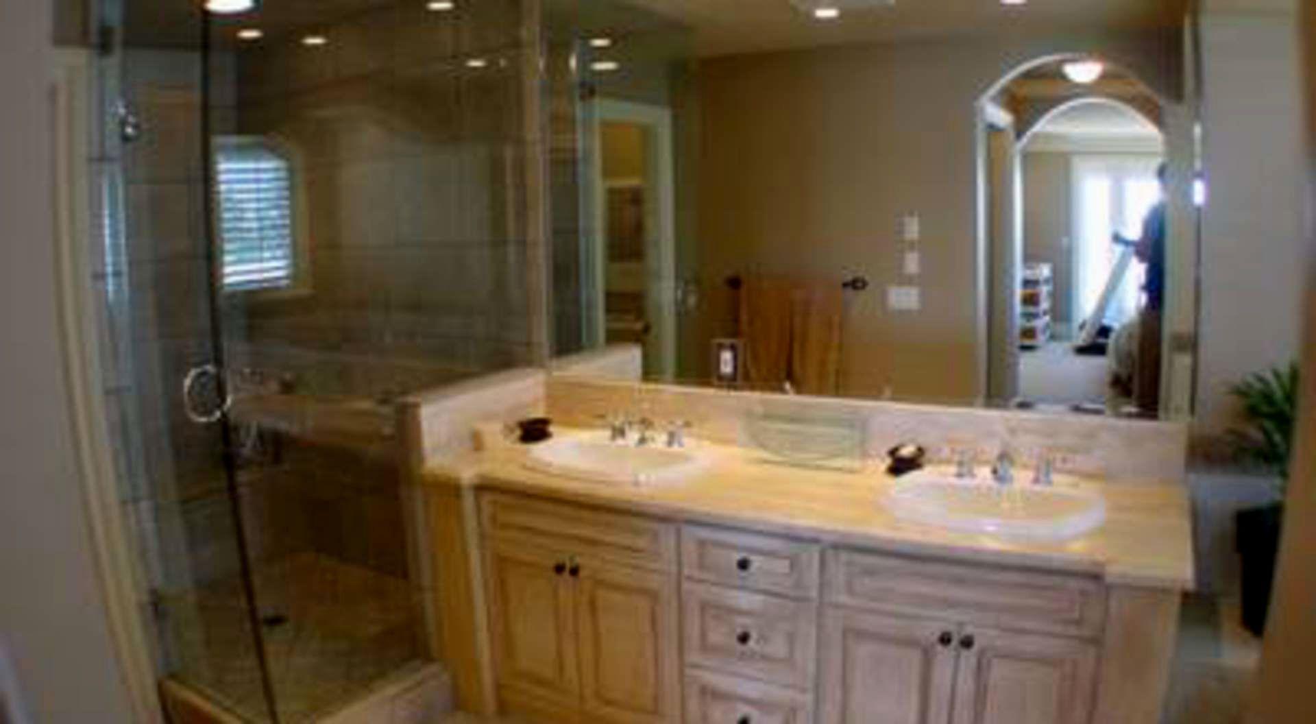 sensational polo bathroom sets photo-Amazing Polo Bathroom Sets Decoration