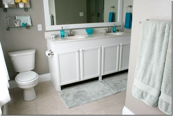 sensational prefab bathroom vanity construction-Lovely Prefab Bathroom Vanity Model
