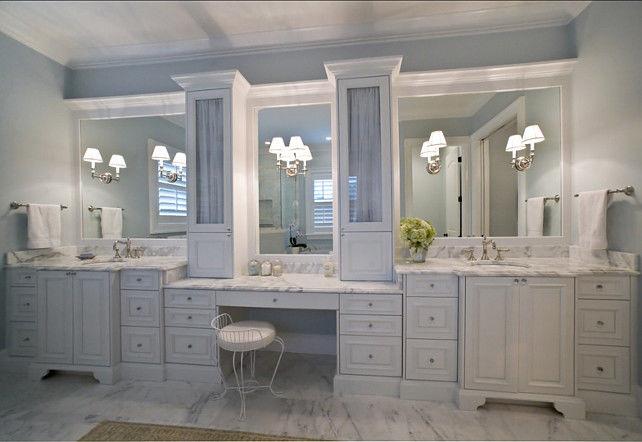 sensational prefab bathroom vanity picture-Lovely Prefab Bathroom Vanity Model
