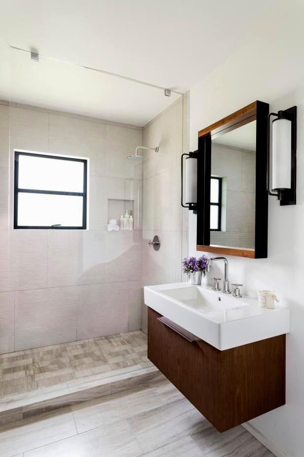 sensational small bathroom makeover collection-Cute Small Bathroom Makeover Model
