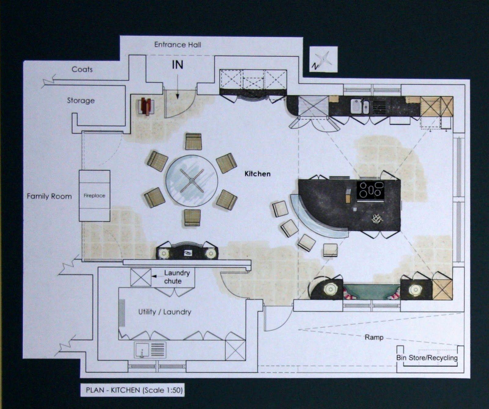sensational small bathroom plans picture-Superb Small Bathroom Plans Plan