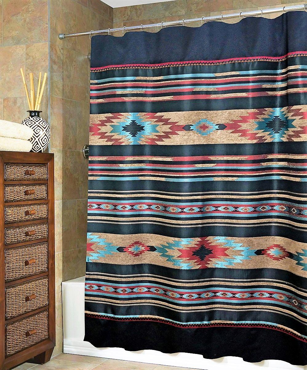 sensational southwestern bathroom rugs inspiration-Cute southwestern Bathroom Rugs Décor