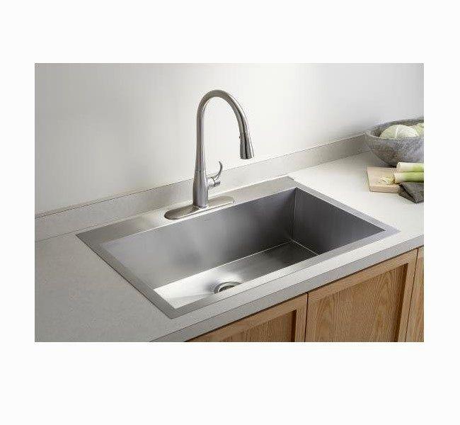 sensational stainless bathroom sink construction-Best Stainless Bathroom Sink Inspiration