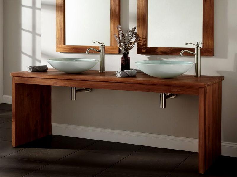 sensational teak bathroom cabinet plan-Amazing Teak Bathroom Cabinet Inspiration
