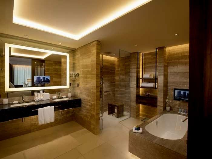 sensational teen girl bathroom layout-Amazing Teen Girl Bathroom Decoration