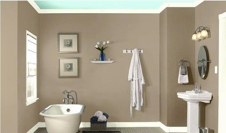 sensational tile backsplash bathroom ideas-Lovely Tile Backsplash Bathroom Gallery